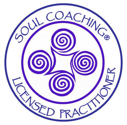 Soul Coaching Practitioners Community